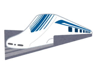 train_linear_motor_car_l0.png